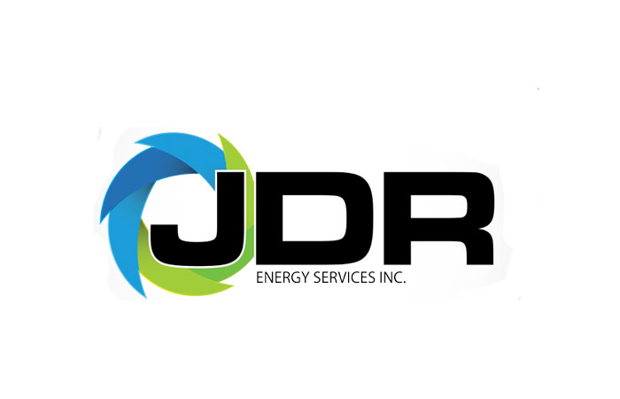 graphic_portfolio-jdr