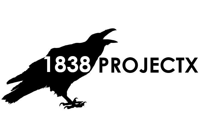 graphic_portfolio-raven