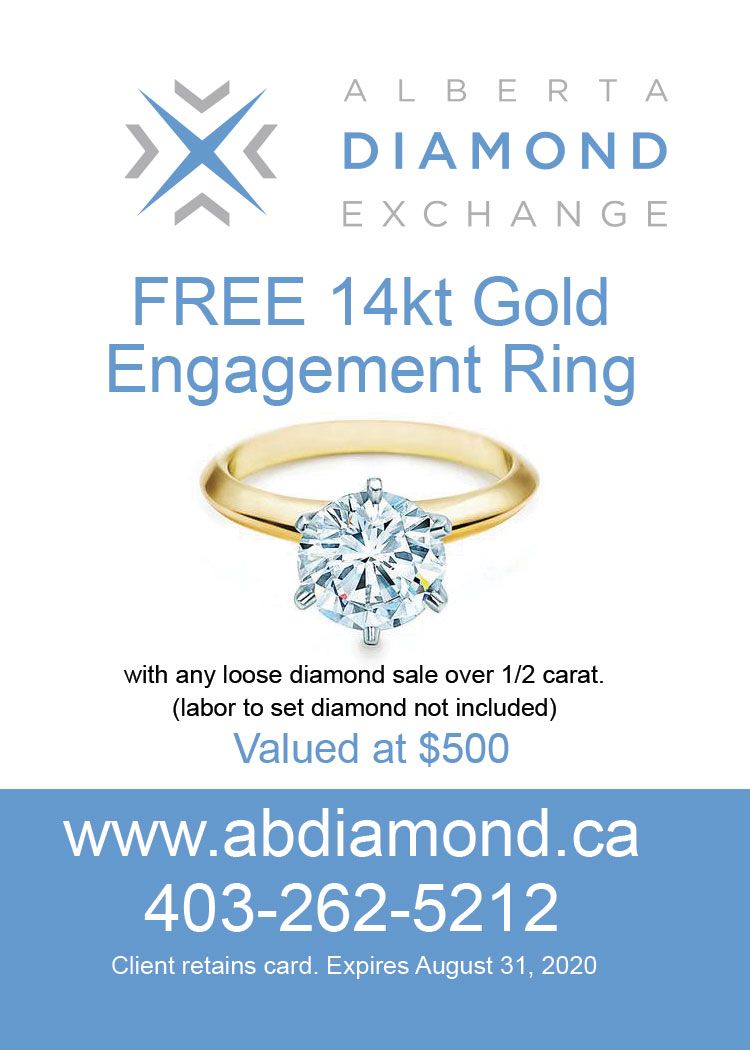 Alberta-Diamond-Exchange