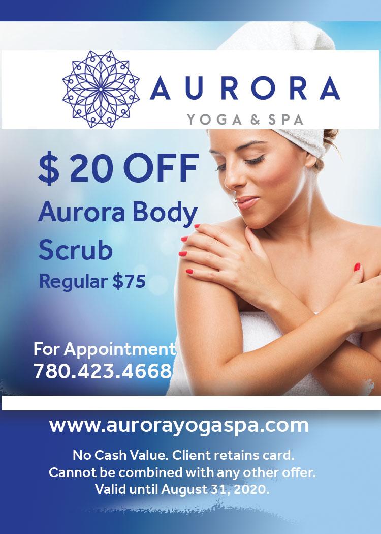 Aurora-Spa-ad-2