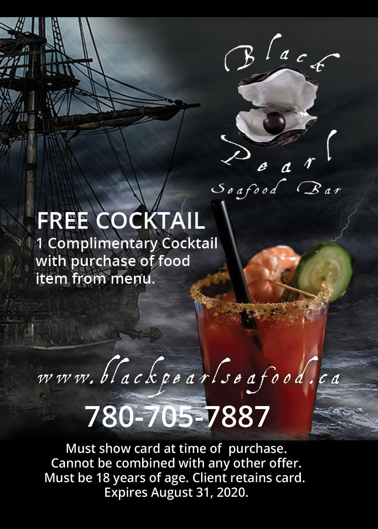 Black-Pearl-Seafood-ad