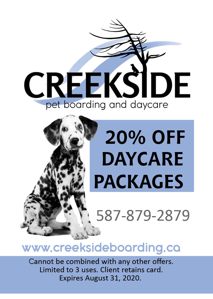 Creekside-Pet-Boarding-1-ad