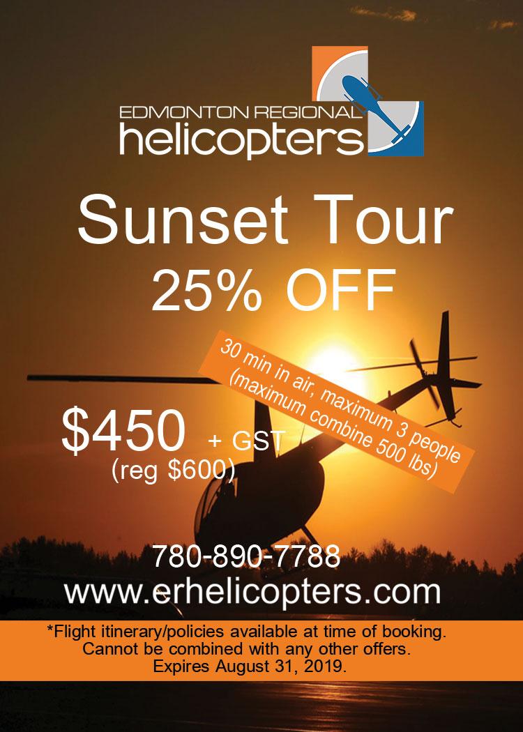 Edmonton-Regional-Helicopters-1-Deal-Deck