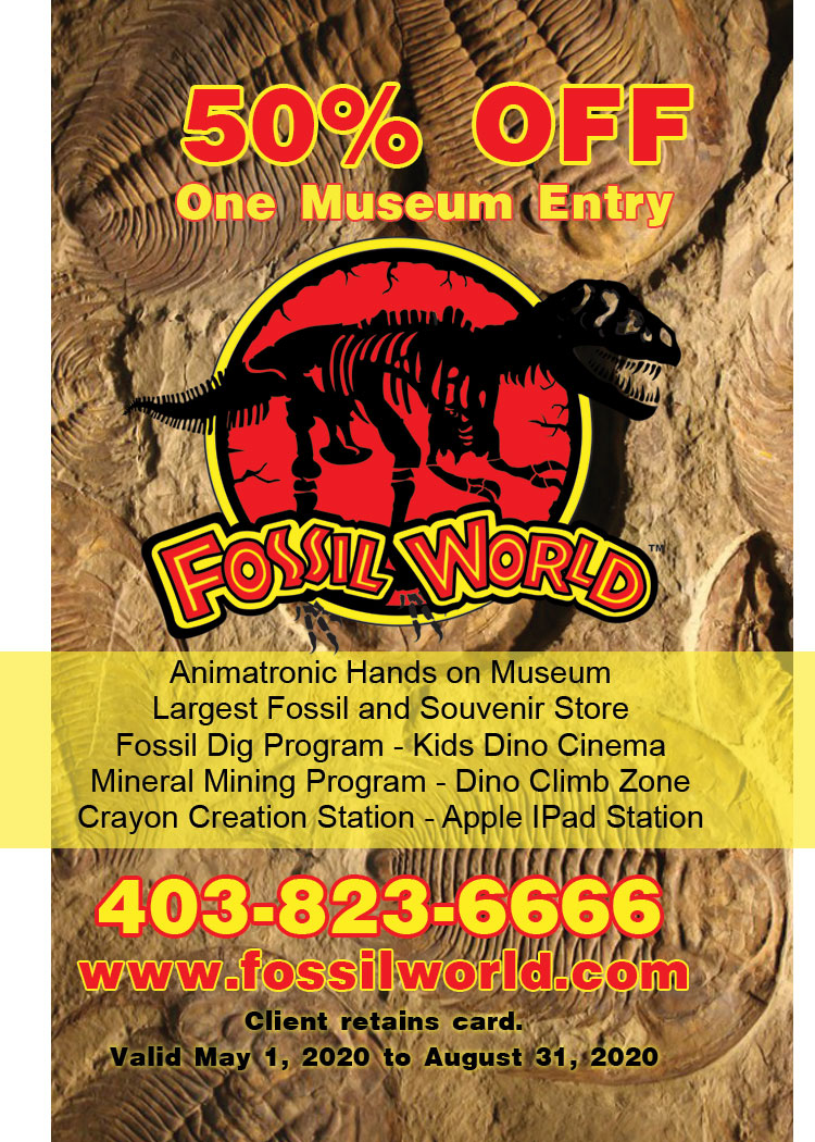 Fossil-World-Deal-ad