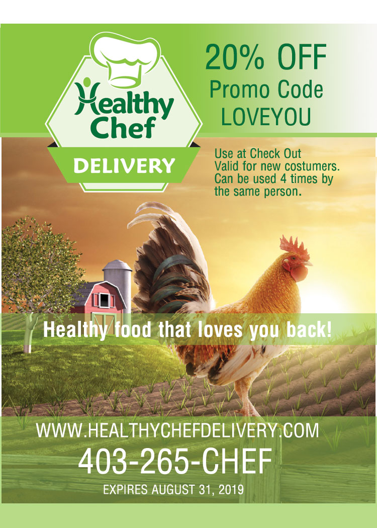 Healthy-Chef-Deal-Deck-ad