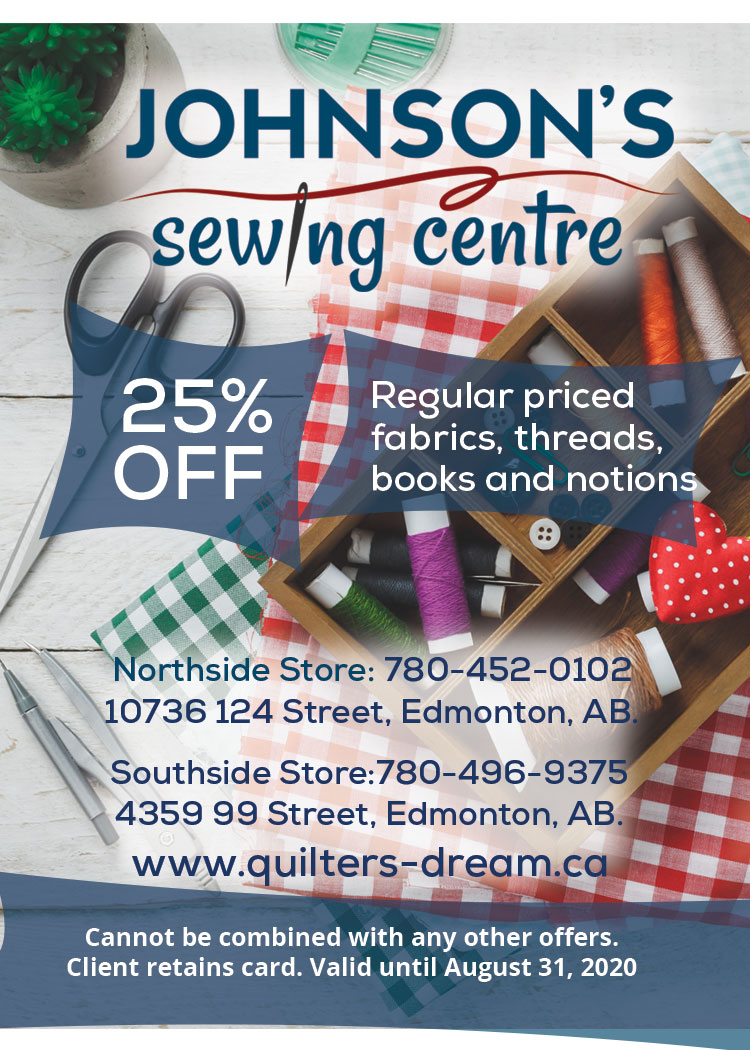 Johnsons-Sewing-Centre-ad