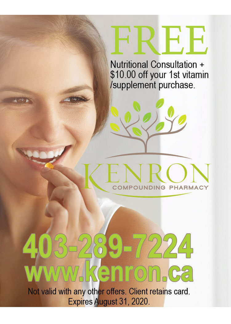 Kenron-Pharmacy-ad