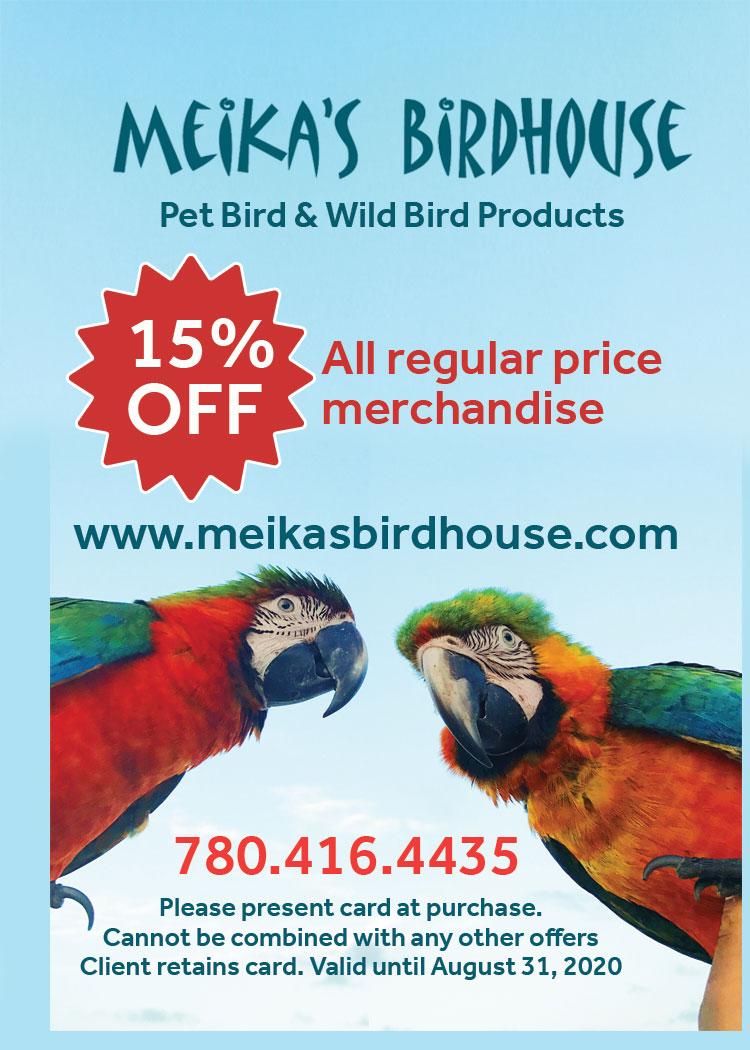 Meikas-Birdhouse-ad