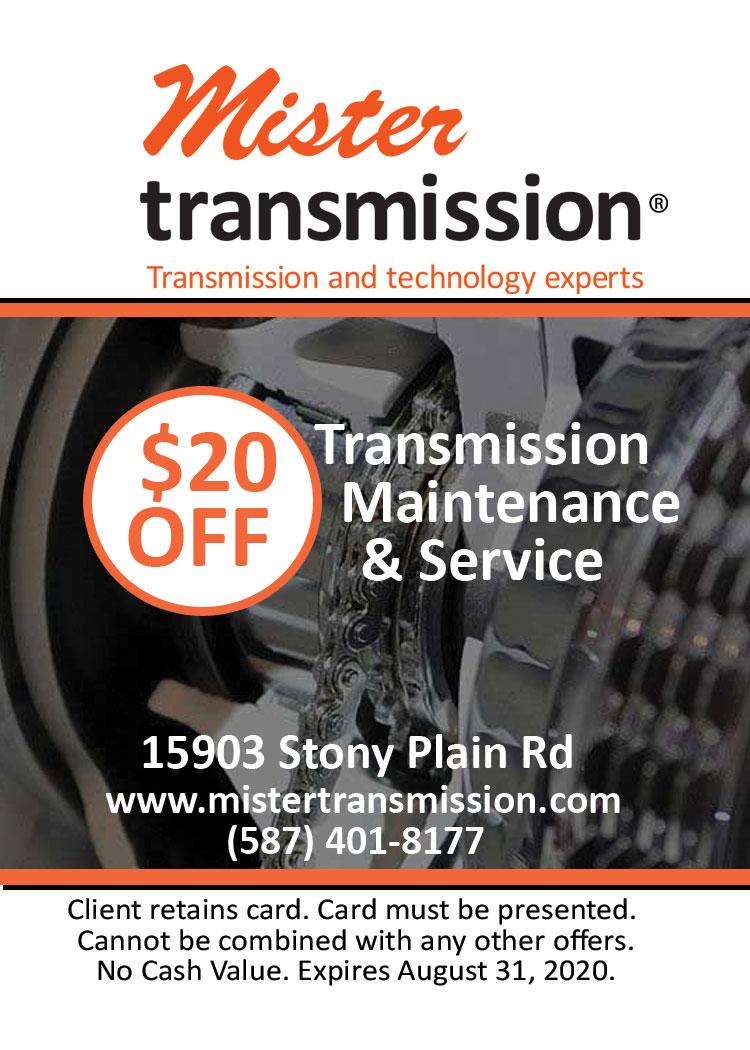 Mister-Transmission-ad