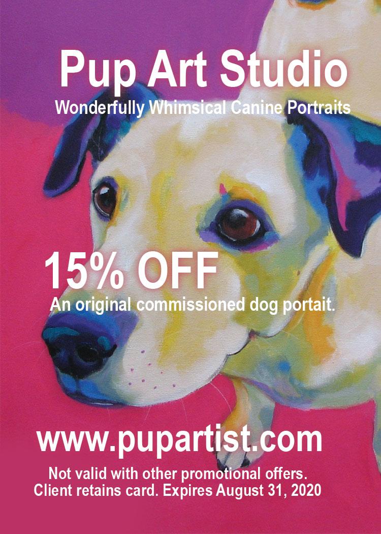 Pup-Artist-ad