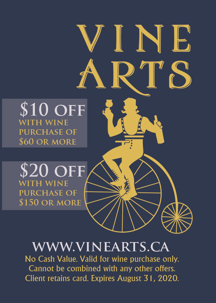 Vine-Arts-Wine-Spirits-ad