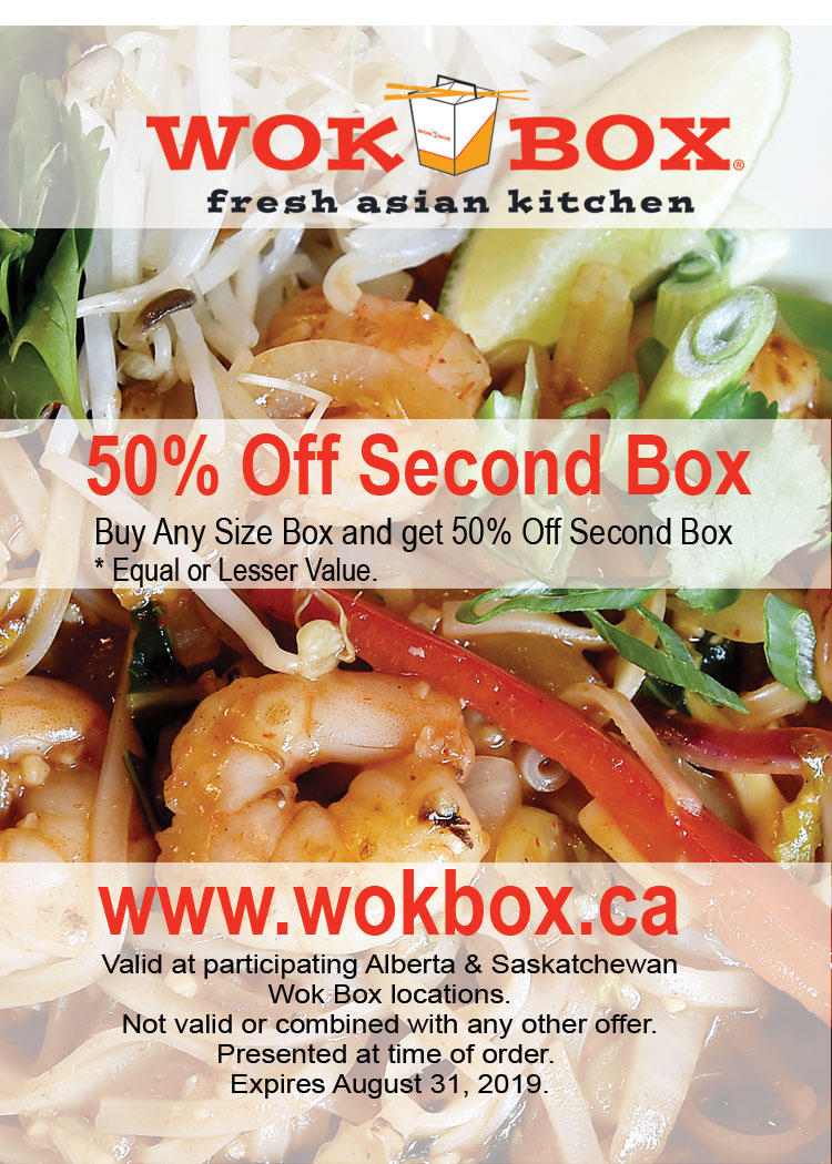 Wok-Box-Deal-Deck-ad