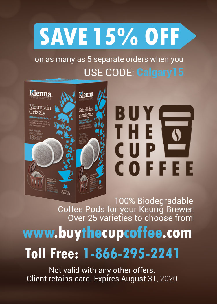 buy-the-cup-coffee-calgary