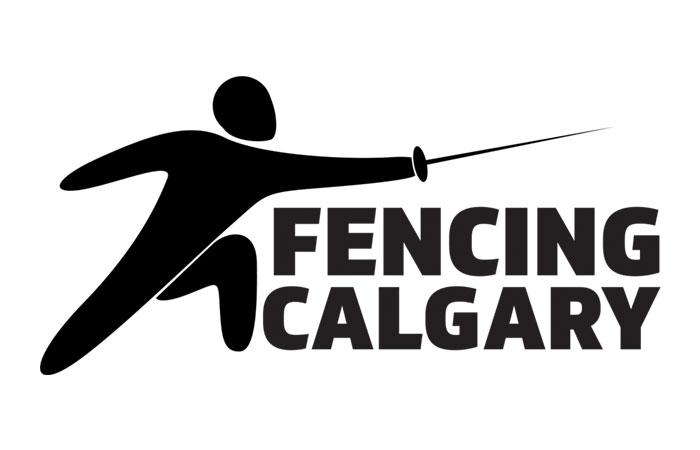 graphic_portfolio-fencing-calgary