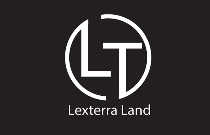 graphic_portfolio-lexterra-land