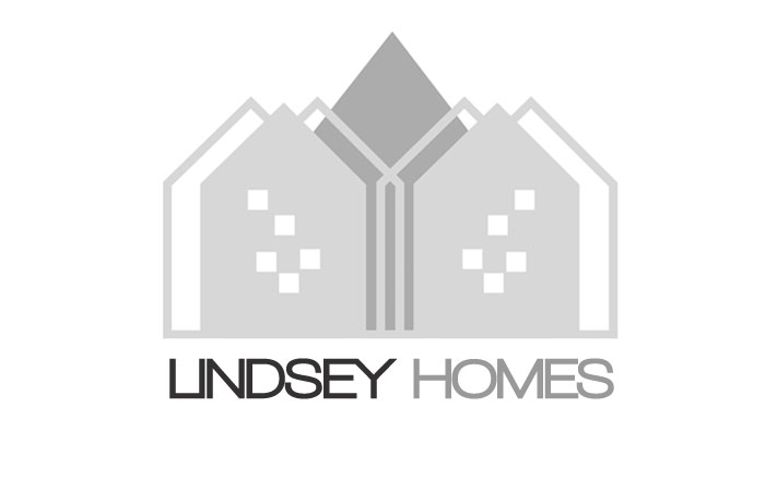graphic_portfolio-lindsey-homes