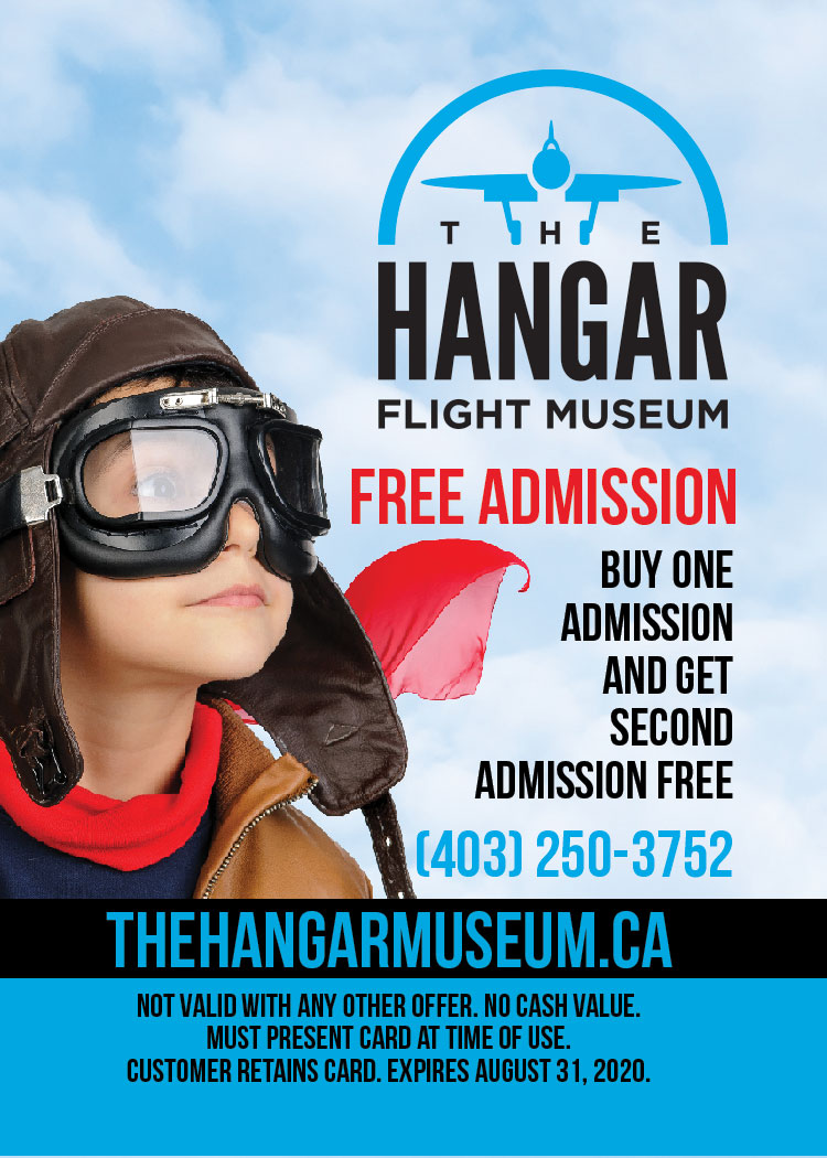 hangar-flight-museum