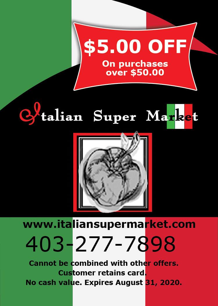 italian-super-market