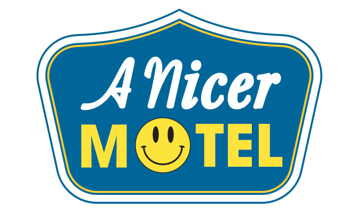 graphic_portfolio-nicer-motel